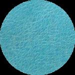 couleur aqua